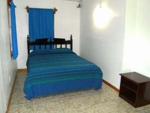 Cabana 6 bedroom