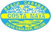 Costa Maya Beach Hotel and Cabanas