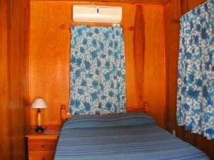 Costa Maya Cabana 8