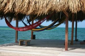 come relax at Costa Maya Caye Caulker