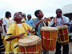 garifuna-day-belize